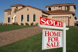 Our Signs Help Sell Houses